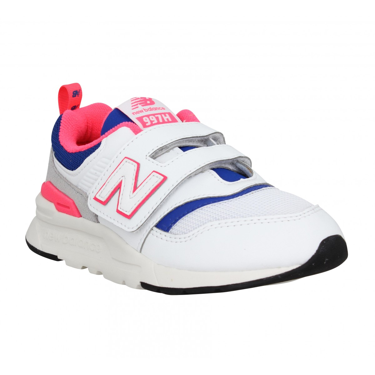 new balance enfant 997h