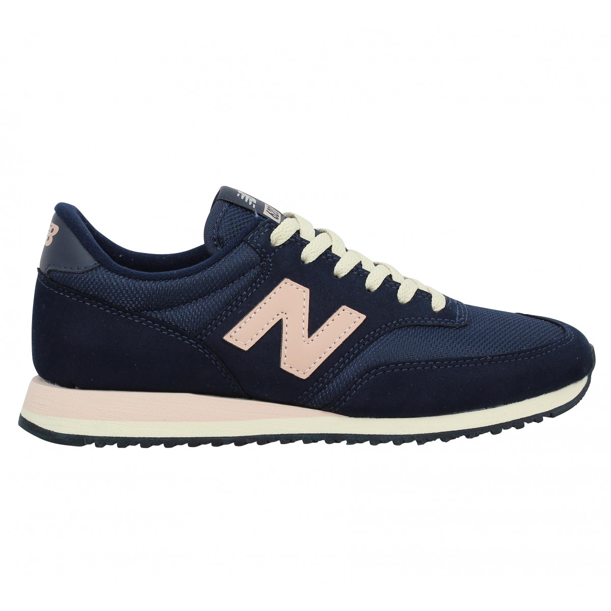 New Balance Cw620 Homme