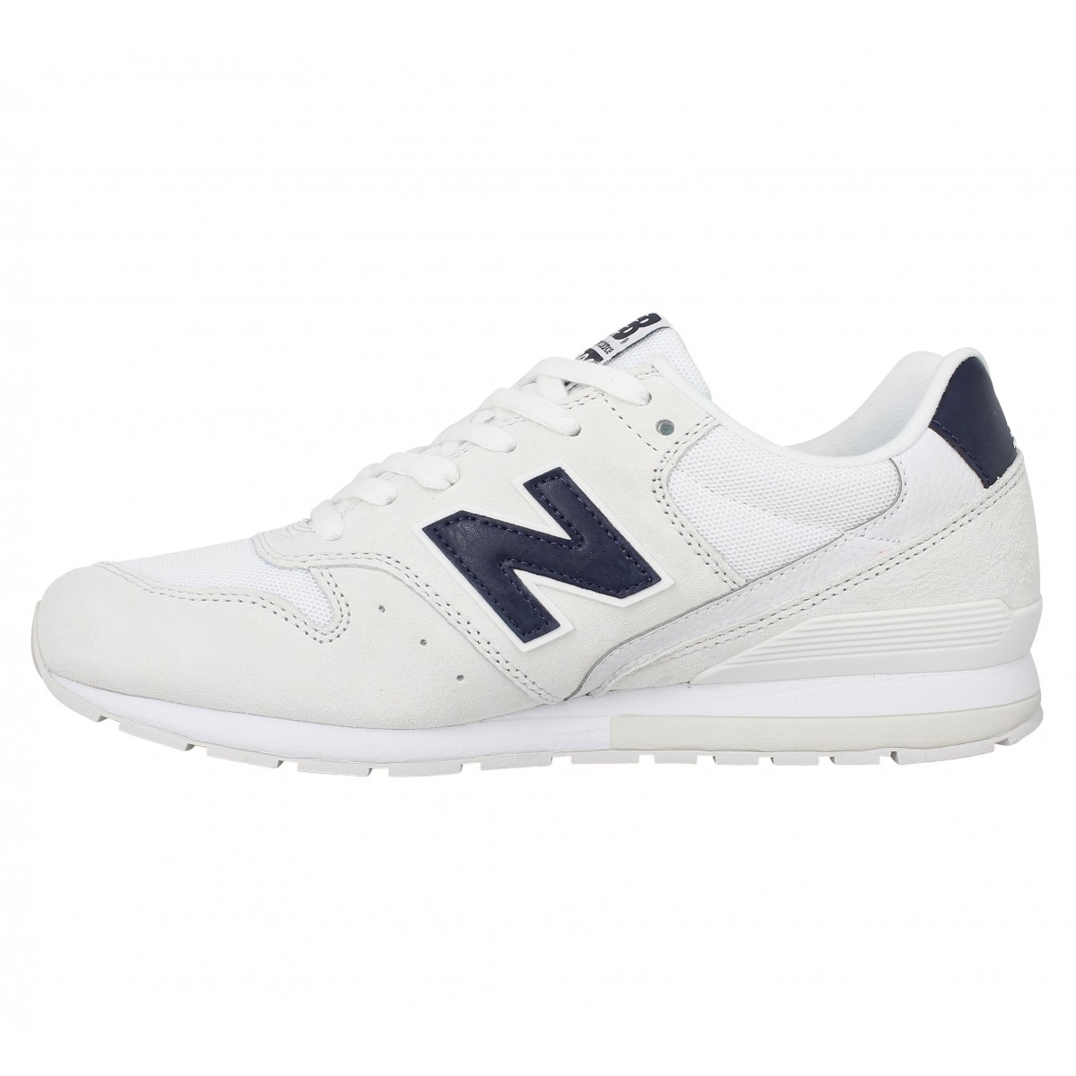 nb 996 homme blanche