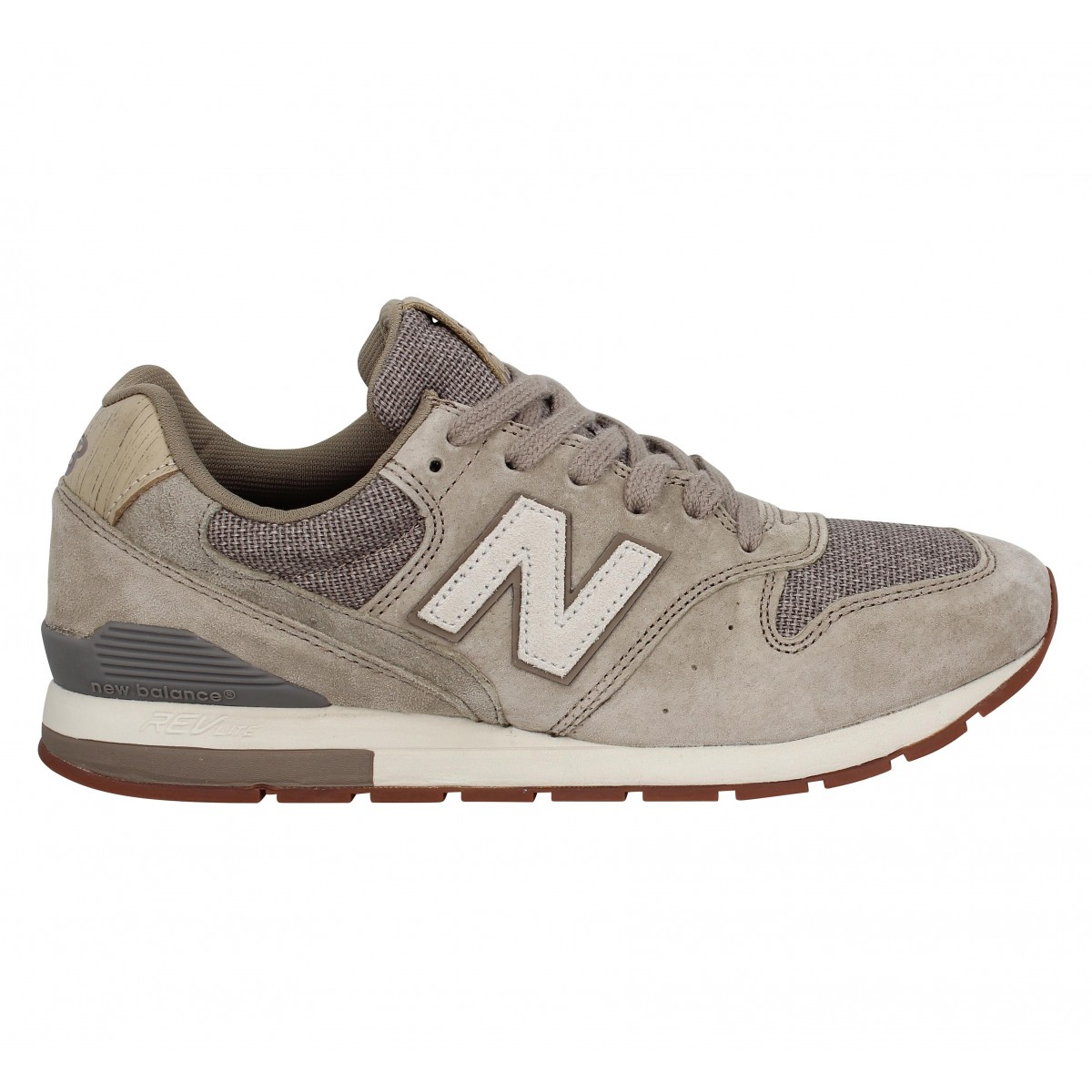 new balance couleur taupe