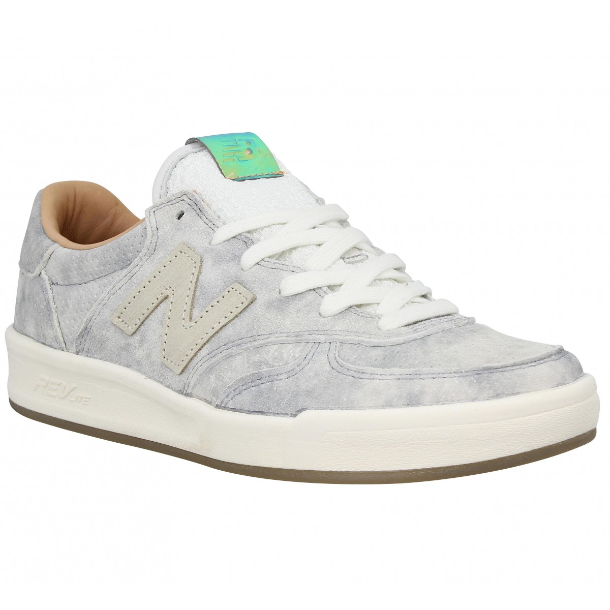 Baskets NEW BALANCE WRT300 Salt