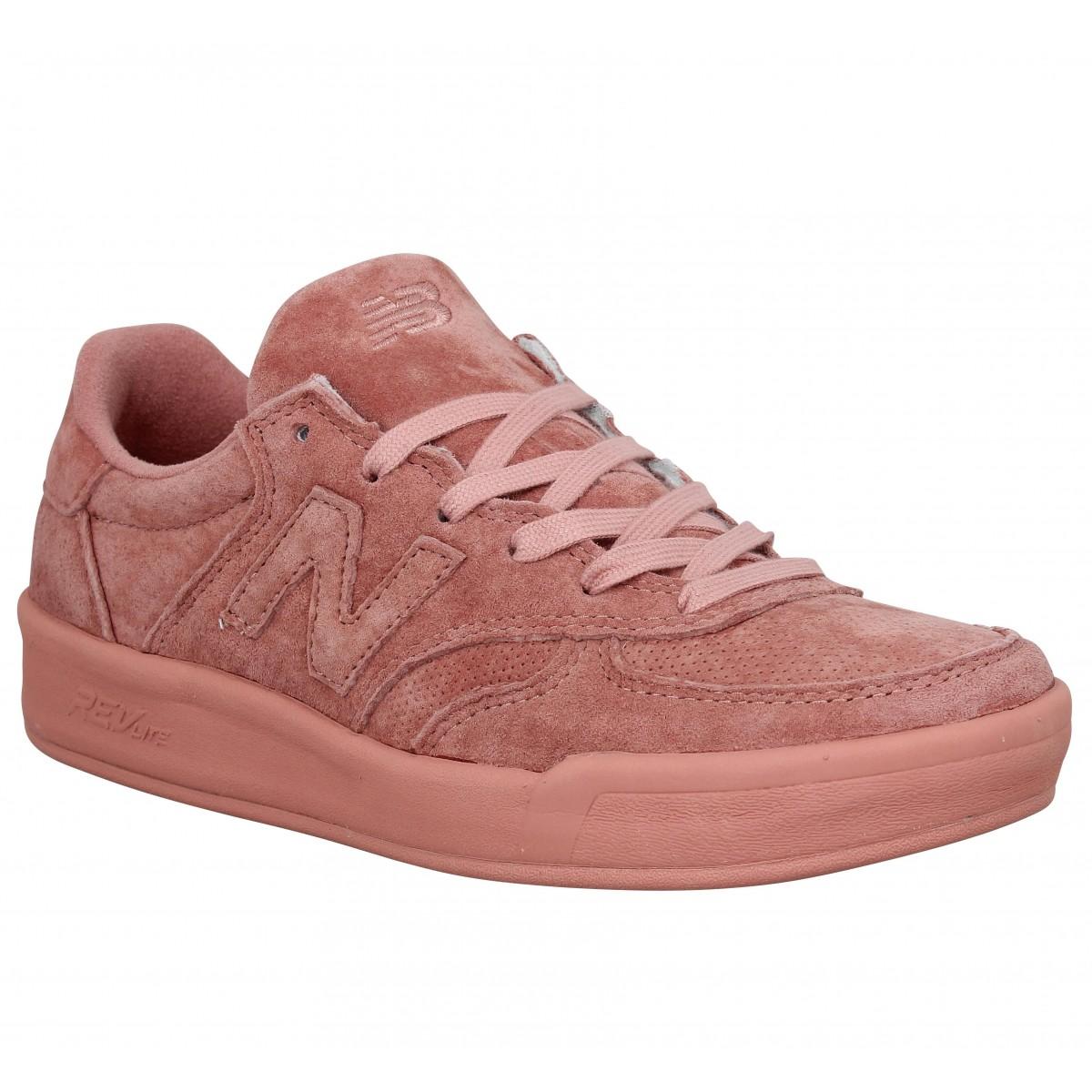 97dff55b184c New balance chaussures pour femme - Vente en ligne