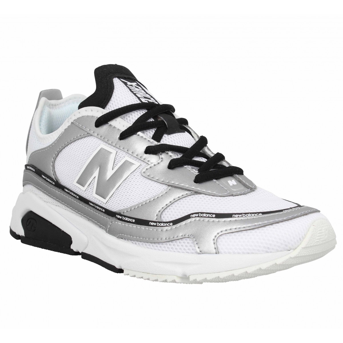 New Balance Marque Wsx Rc Toile...