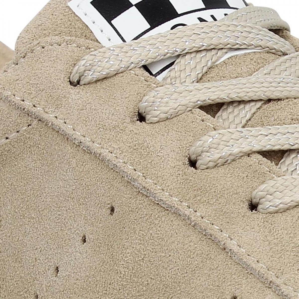 Sable No Suede Femme Name Sneaker Picadilly qUpzVSM