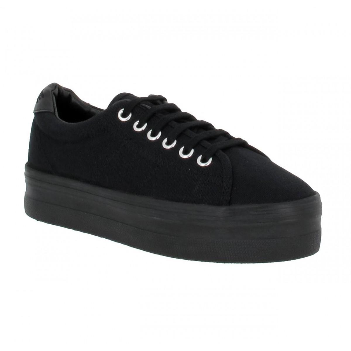 No Name No Name No Name Plato Sneaker...