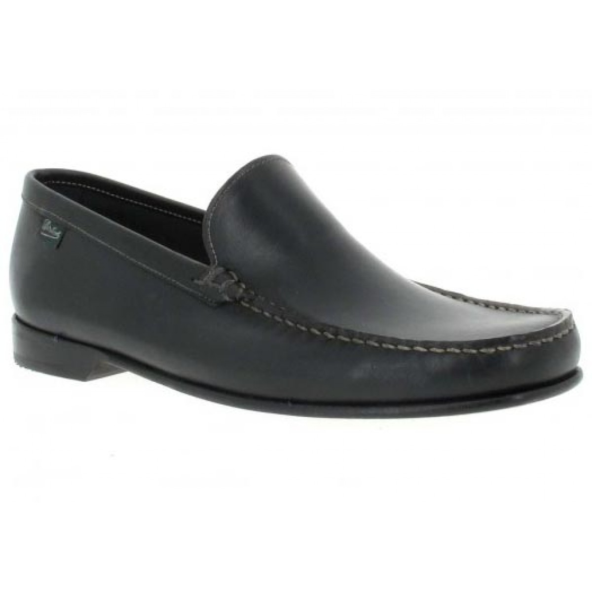 Paraboot Marque Cannes Cuir...