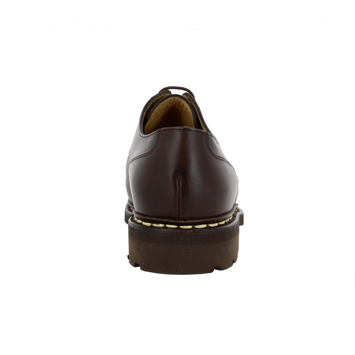 Chambord Cuir Chambord Paraboot Homme Paraboot Cuir Homme Cafe Cafe lF1JKTc