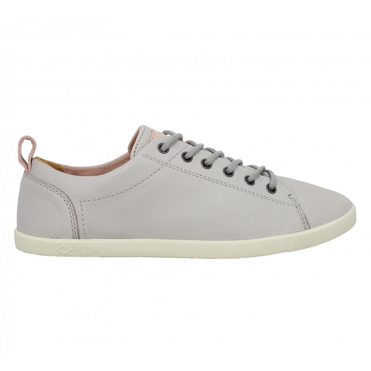 PLDM by Palladium Chaussures BEL NCA Le Plus Grand Fournisseur Prix Pas Cher agréable Images Footlocker Sortie La Vente En Ligne Officielle Réduction 2018 rnrT58kSDK