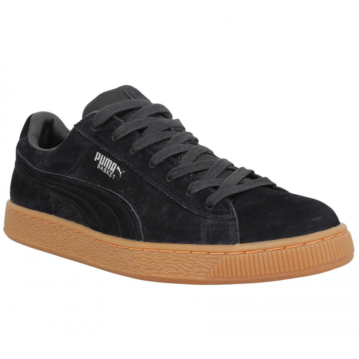 chaussure puma homme classic
