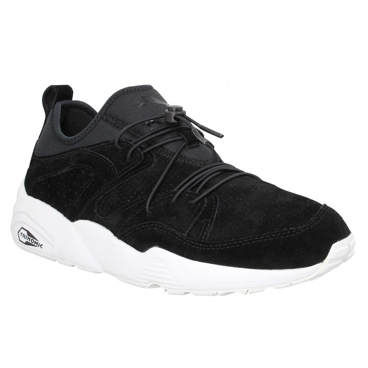 puma chaussure homme