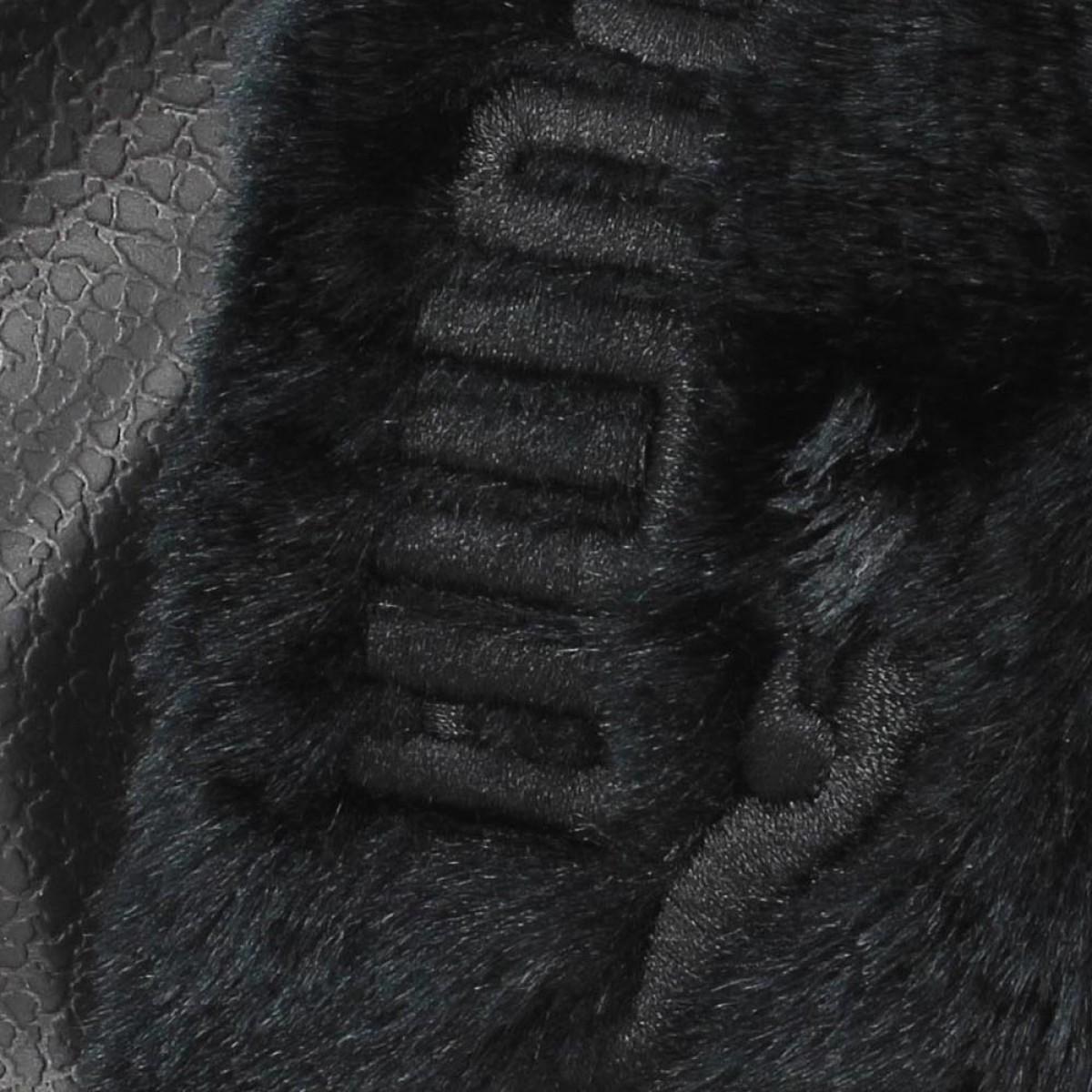 sandale puma femme