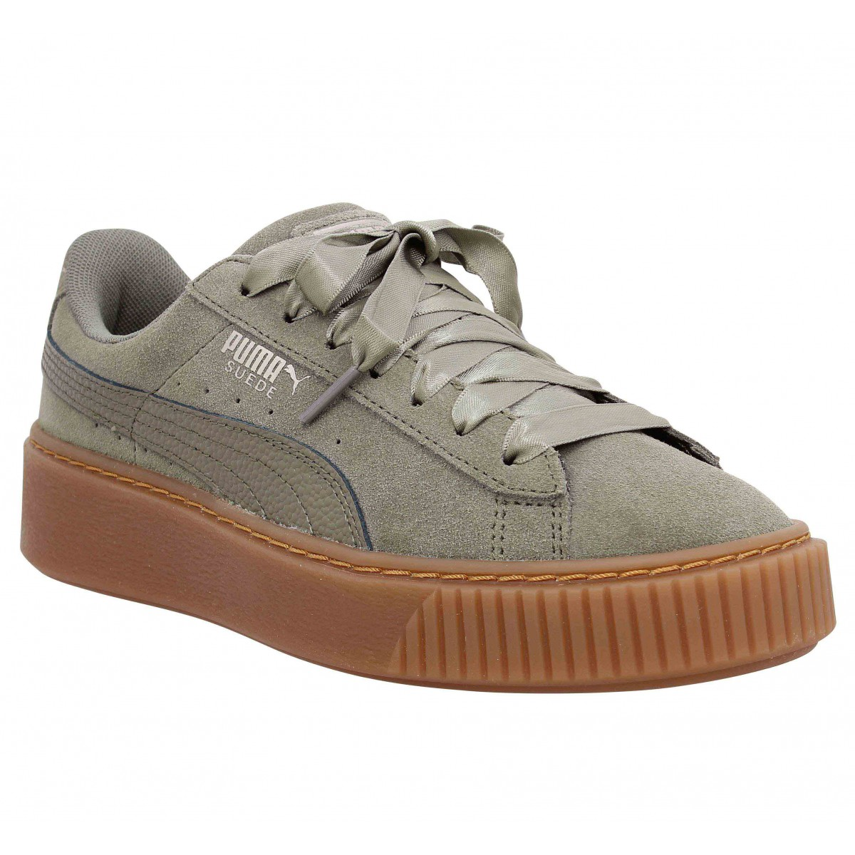 08252bea2d3 ... where to buy velours puma femme bubble platform chaussures femme suede  bungee azdniq e533c c48f8