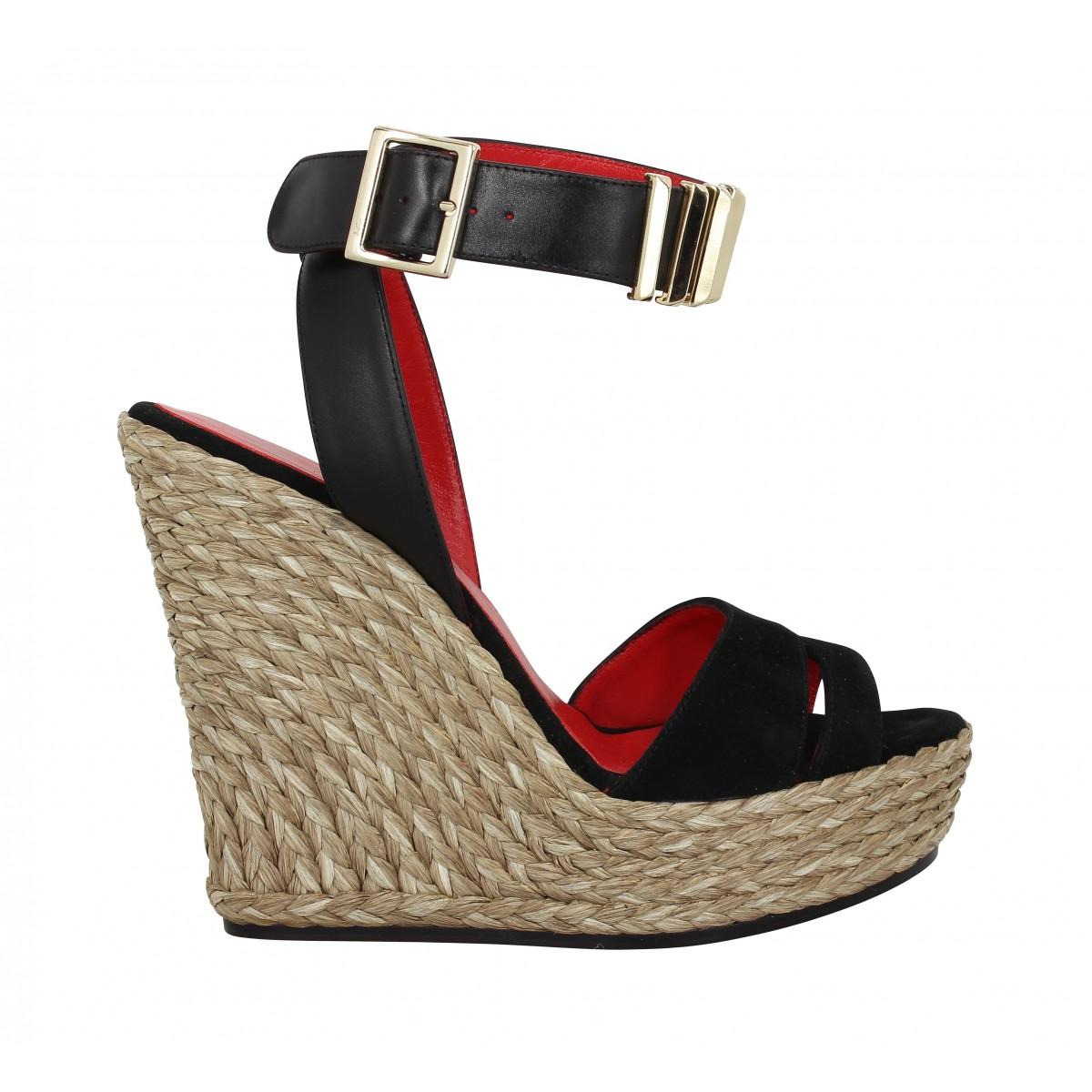 Chaussures - Chaussures À Lacets Pura Lpez R9dsn
