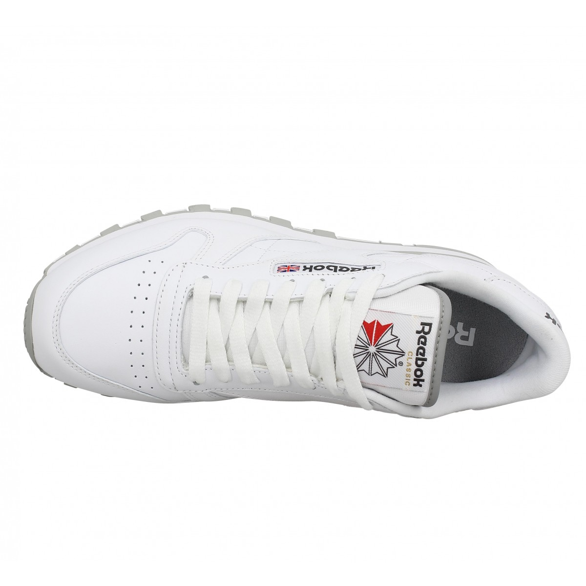 f773b3f088e6 reebok cuir homme Reebok classic cuir homme blanc | Fanny chaussures;