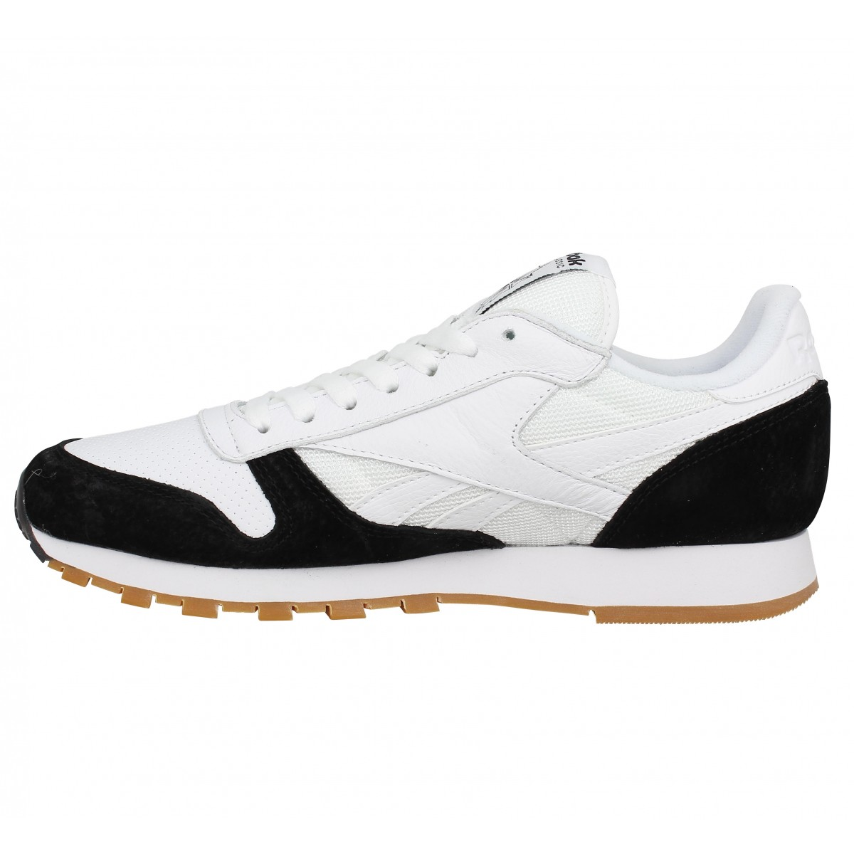 reebok homme classic