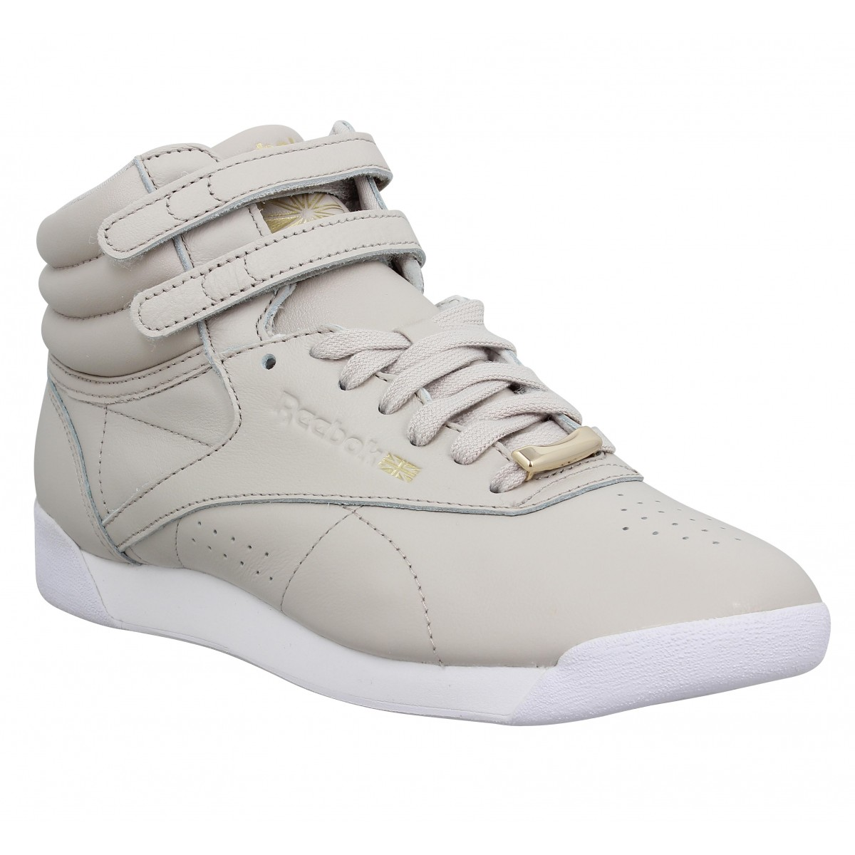 soldes reebok freestyle hi cuir femme sand femme fanny chaussures. Black Bedroom Furniture Sets. Home Design Ideas
