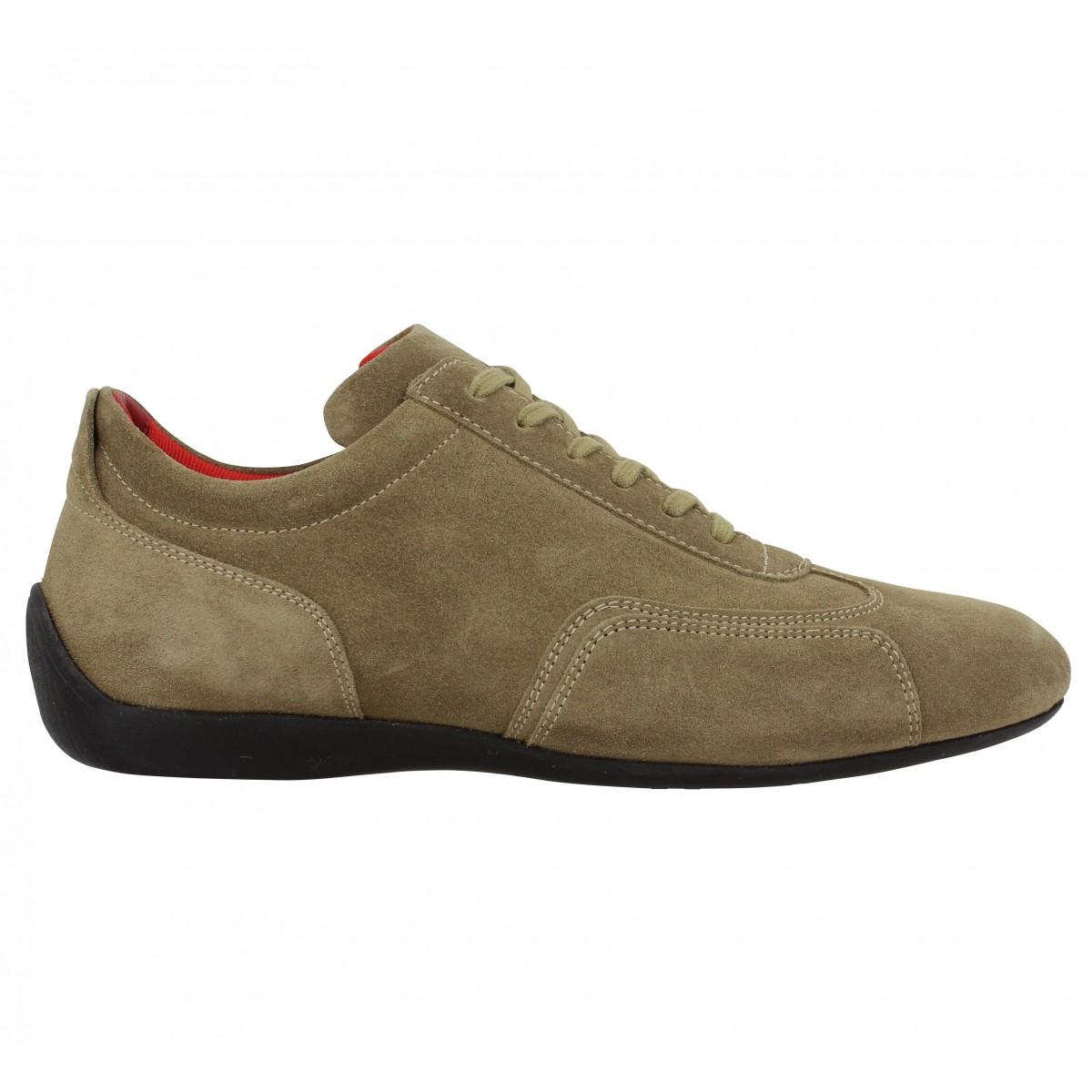 Fanny beige 1030 chaussures Sabelt homme wzSqCqZUxn
