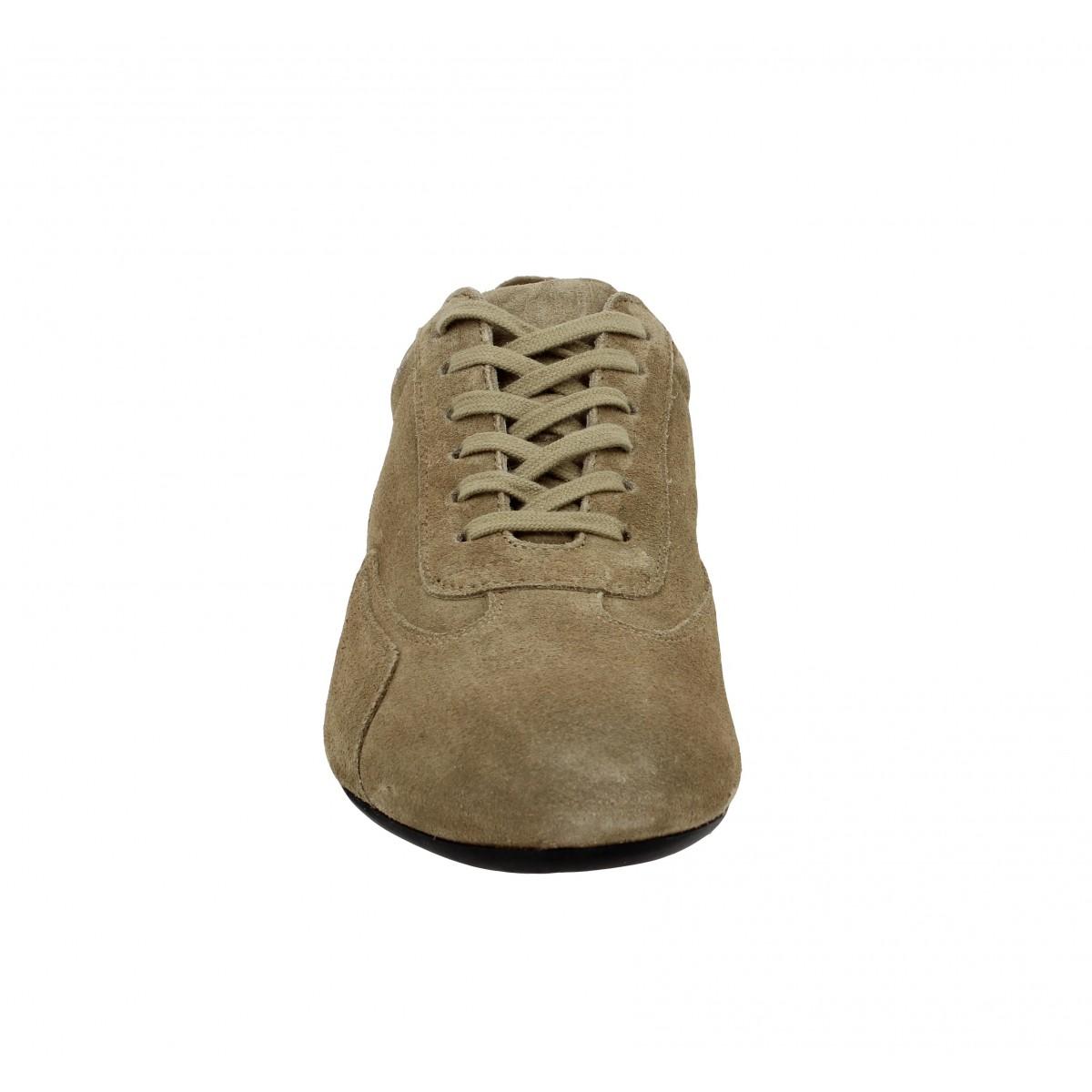 Homme Chaussures Sabelt Granturismo Velours TortoraFanny Ymb6Igyvf7