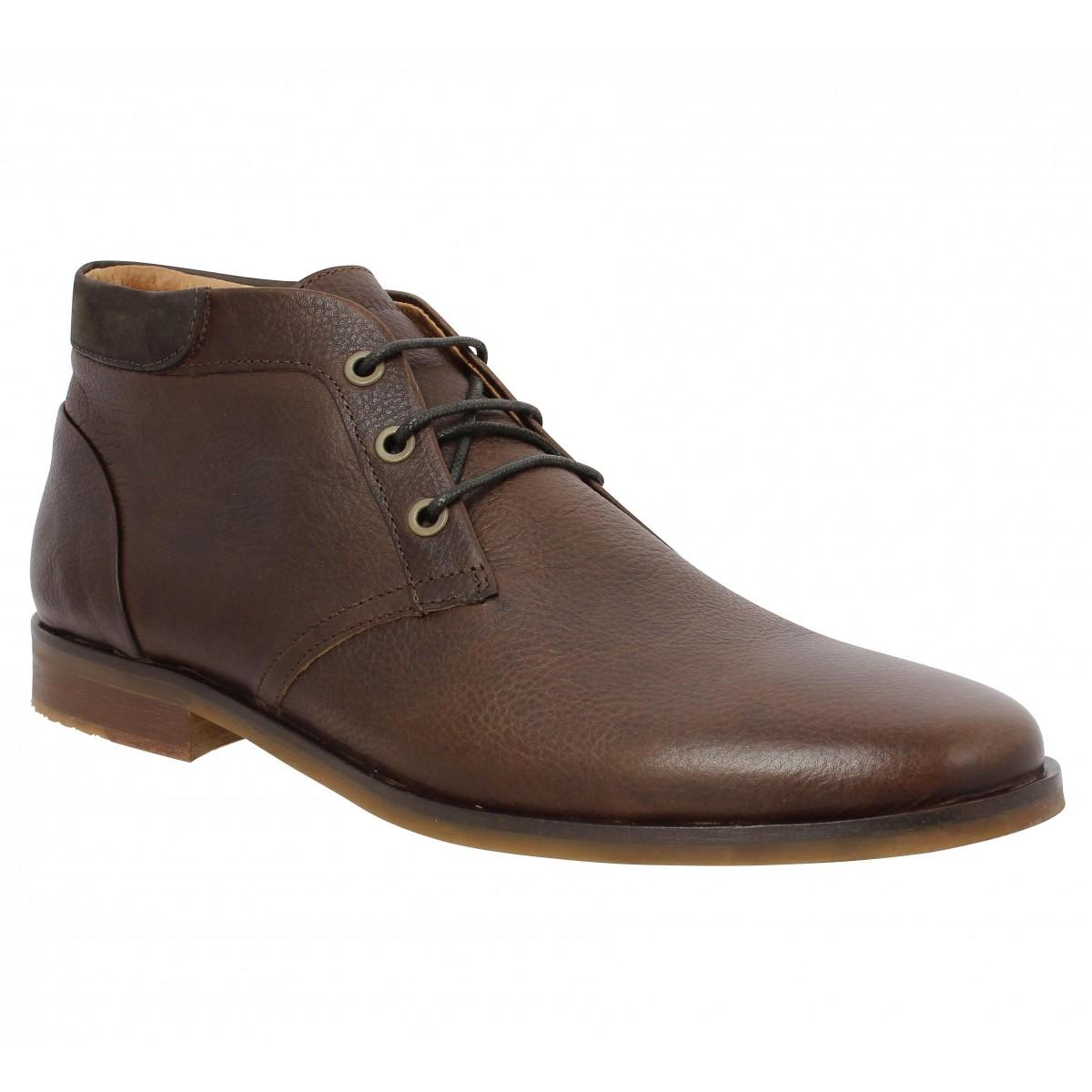 schmoove chaussures pour homme vente en ligne. Black Bedroom Furniture Sets. Home Design Ideas