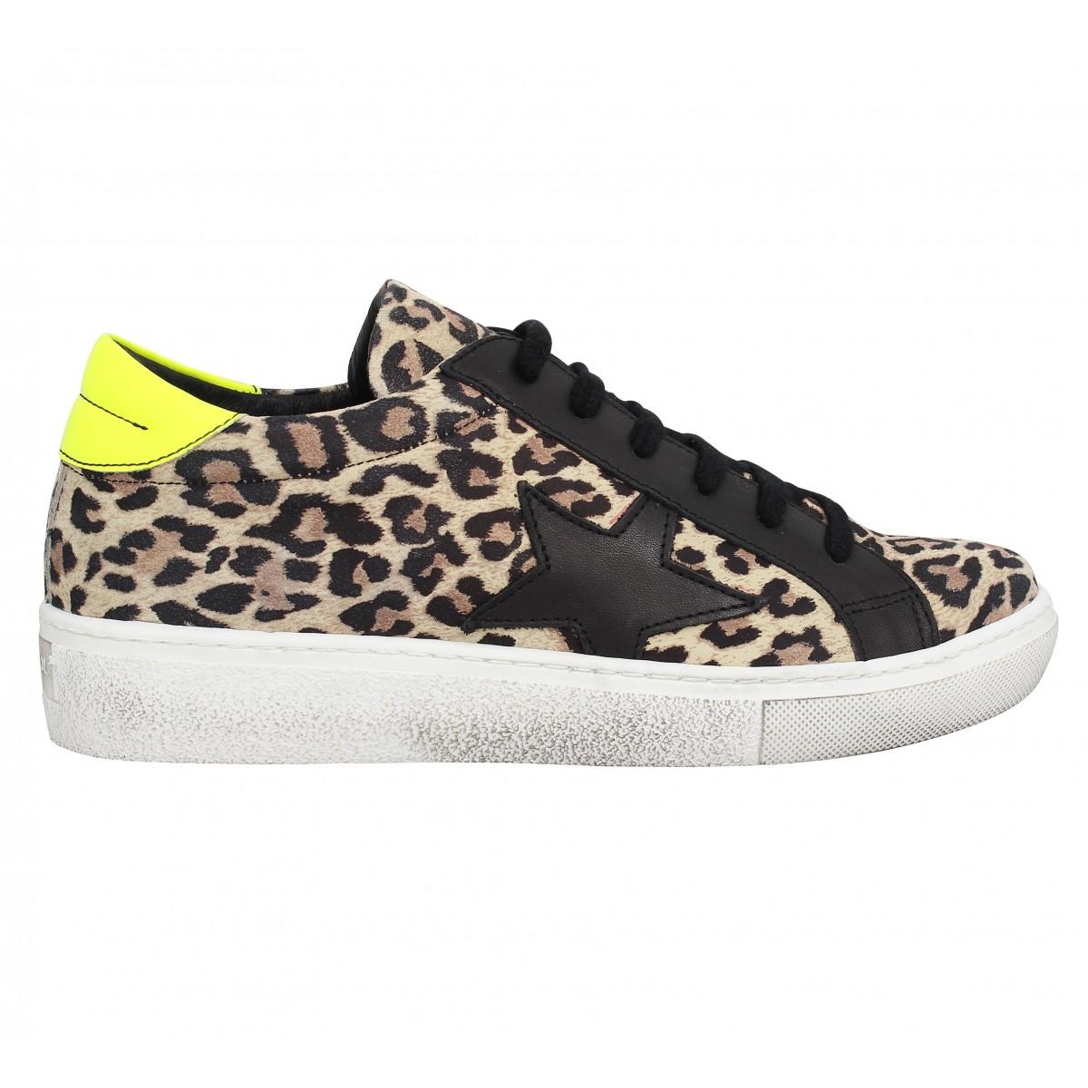 basket leopard femme basket blazer bebe faible print femme. Black Bedroom Furniture Sets. Home Design Ideas