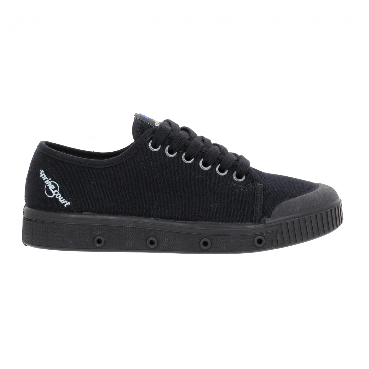 Call It Spring Men S Canvos Shoes