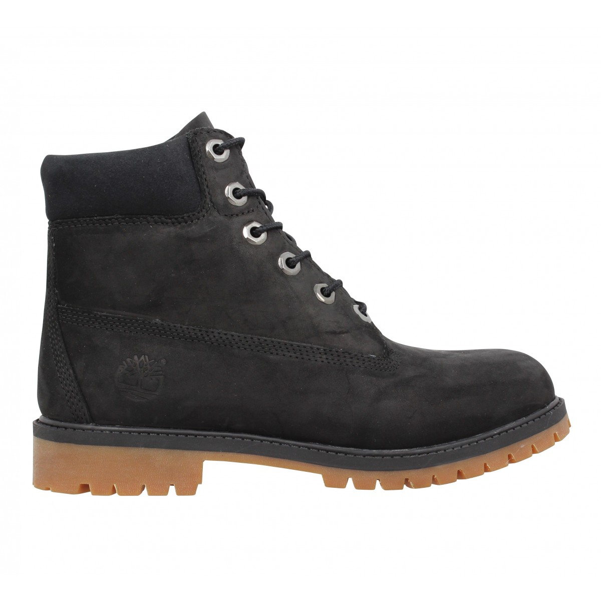 timberland 6in femme