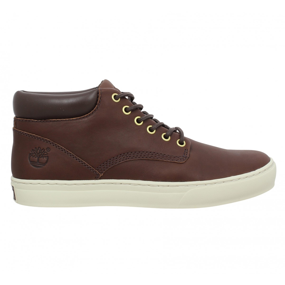 Chaussures Timberland Adventure marron homme it3NhUj