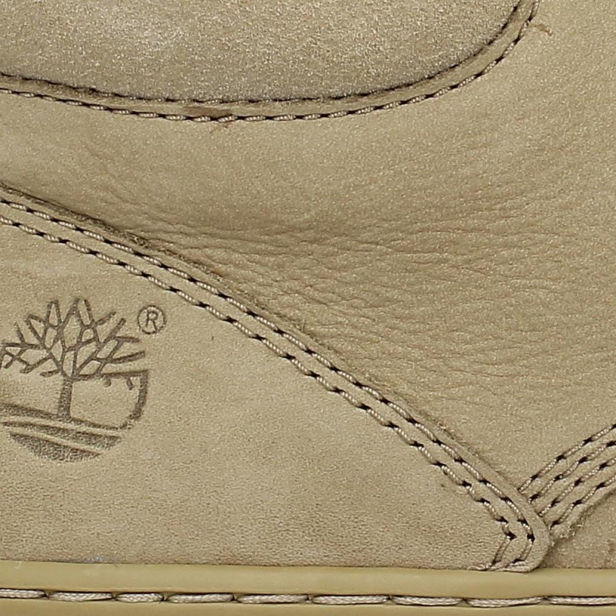Super Star Homme Chaussures TIMBERLAND Adventure 2.0 Cupsole