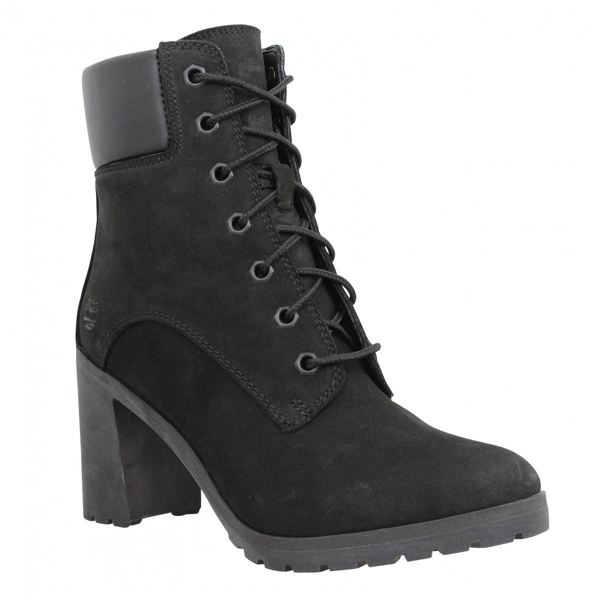 chaussures femme timberland