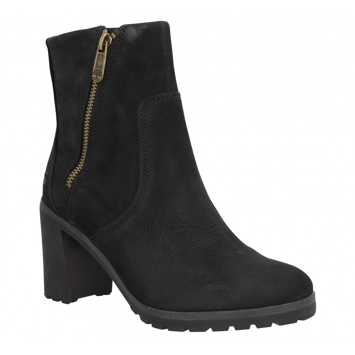 Timberland Femme Allington Ankle Boot...