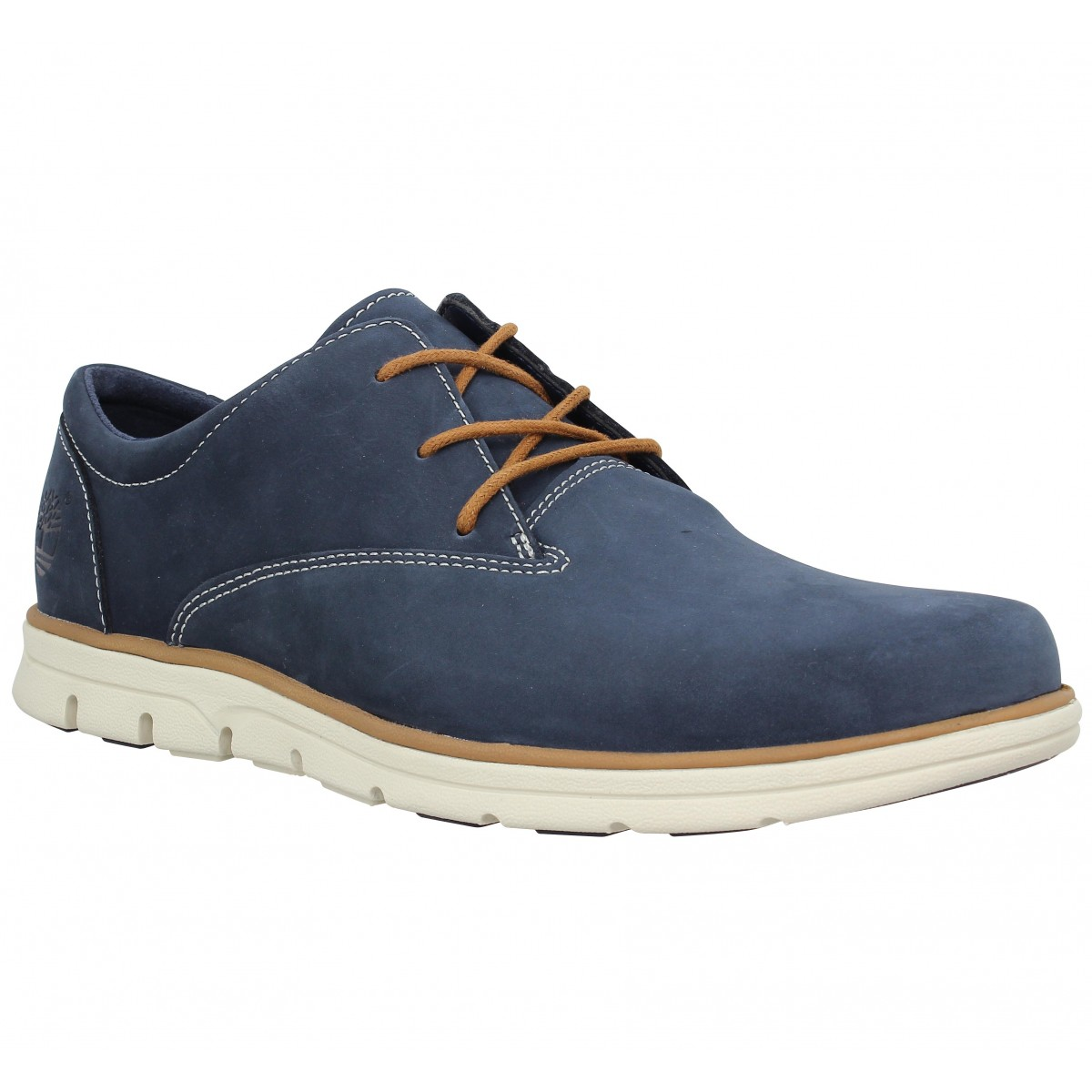 soldes timberland bradstreet oxford marine homme fanny chaussures. Black Bedroom Furniture Sets. Home Design Ideas