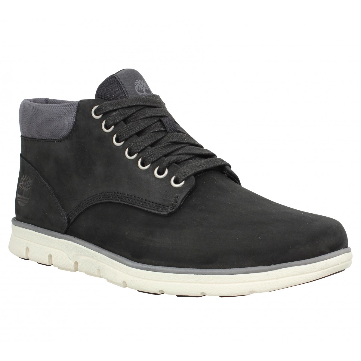 chausson timberland homme