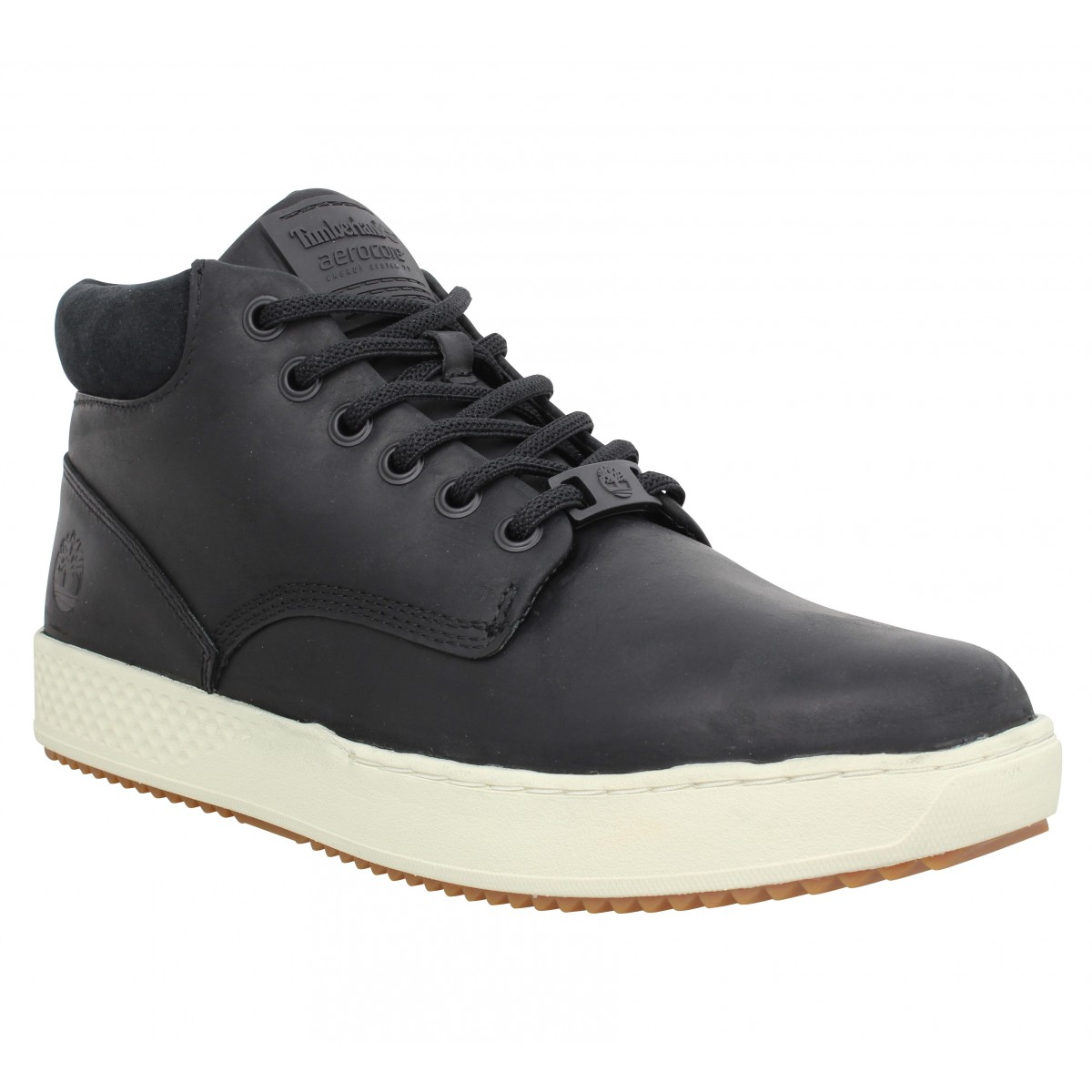 chaussures timberland cupsole