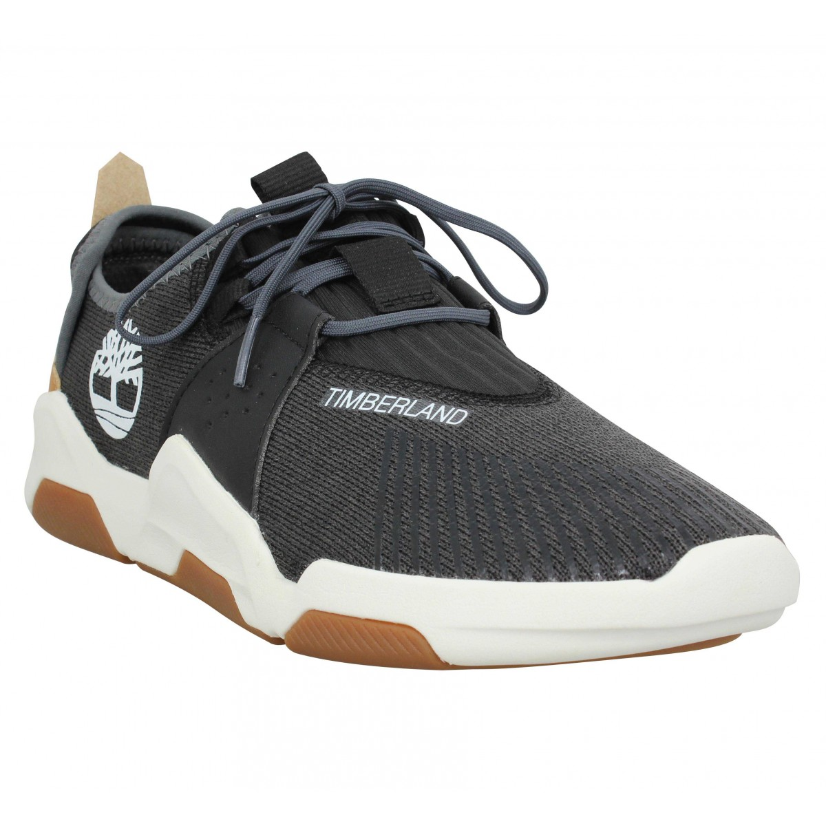 Timberland Homme Earth Rally Oxford Knit...