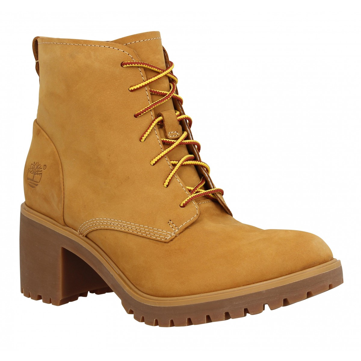 timberland averly