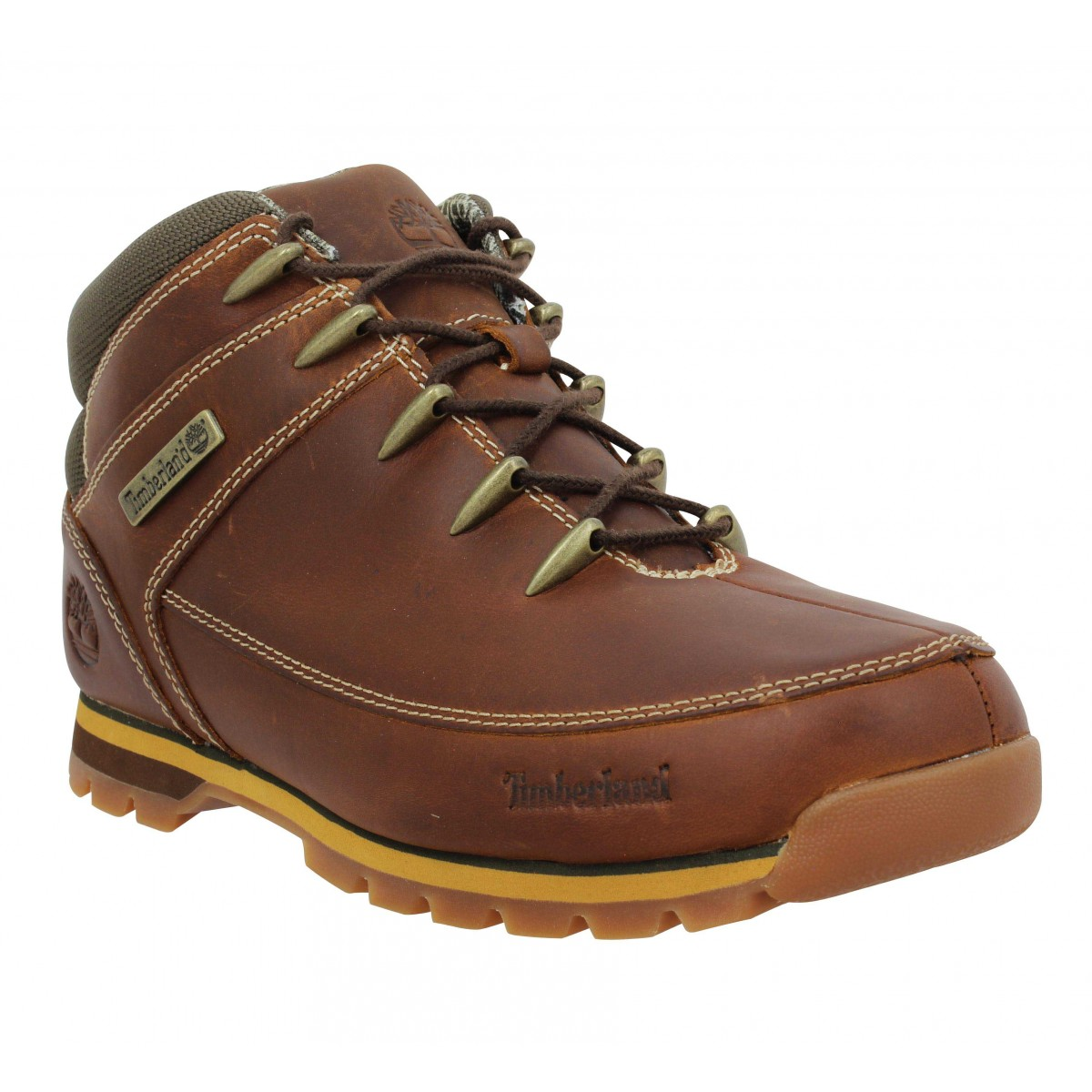 timberland chaussures hommes sprint