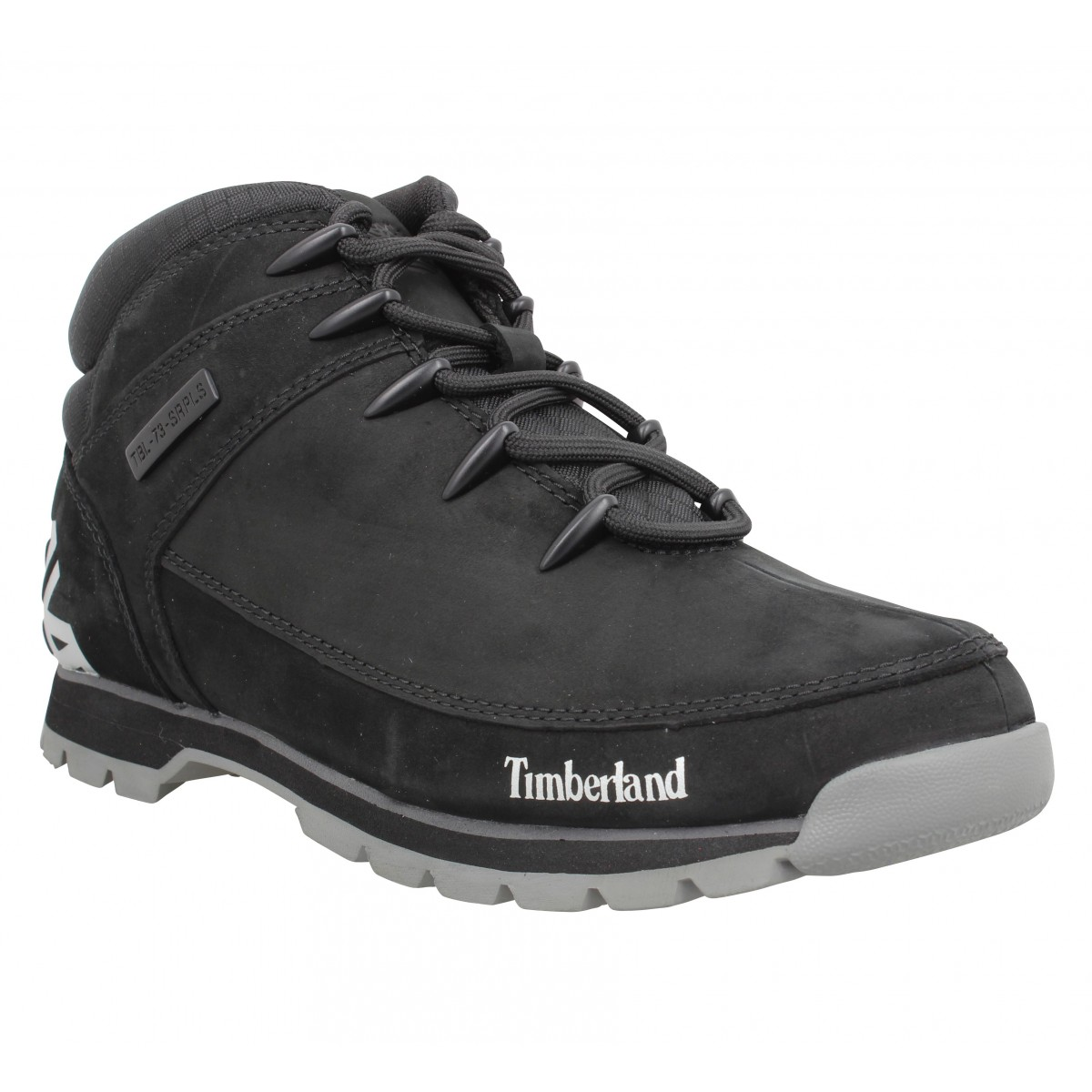 chaussure timberland euro homme