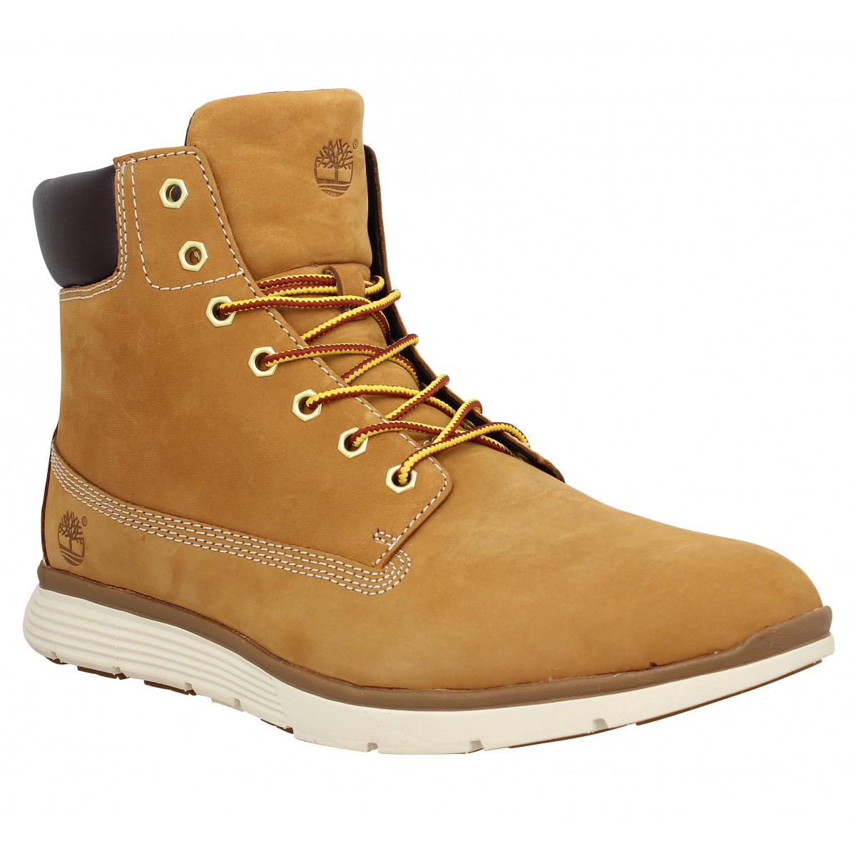 Timberland Marque Killington 6in...
