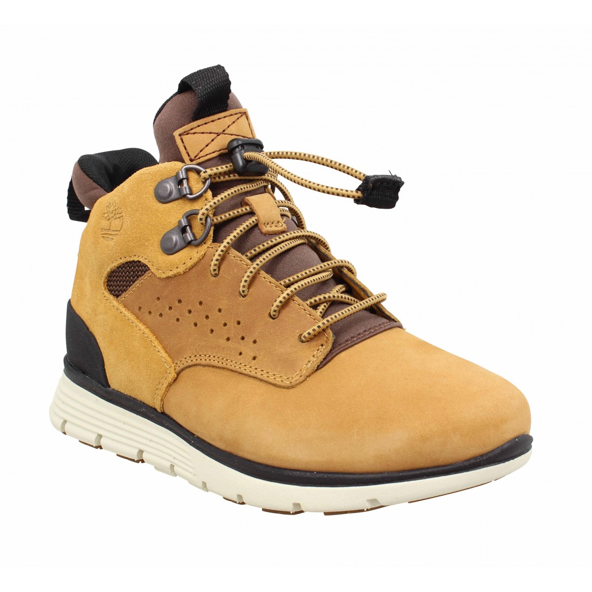 sneakers timberland enfant