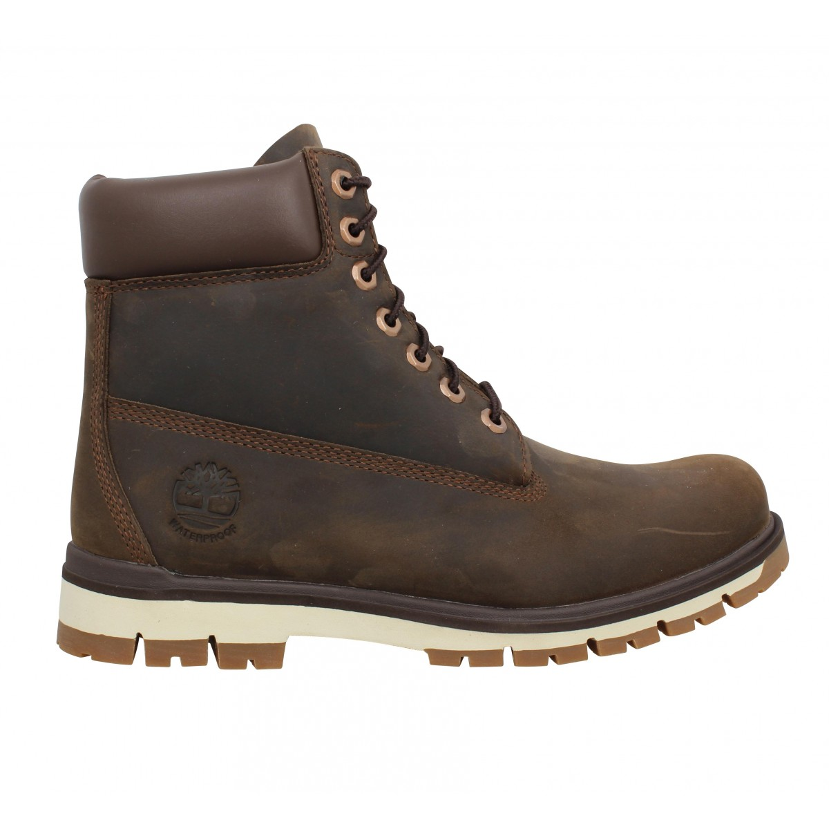 Notre guide de taille chaussures Timberland France