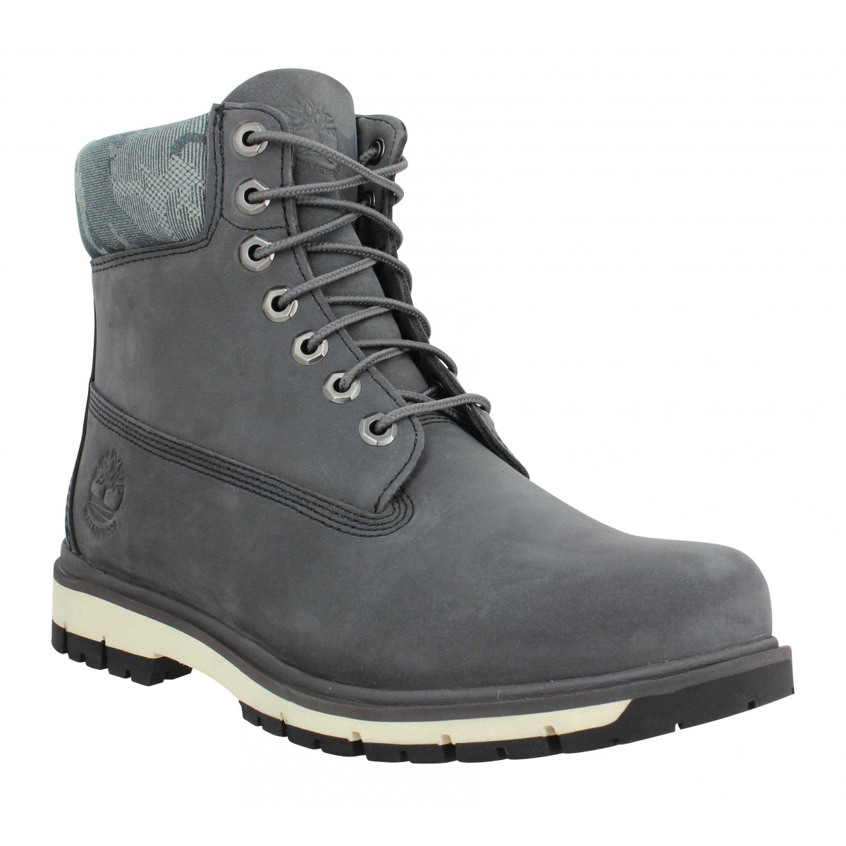 chaussure timberland hommes 2020