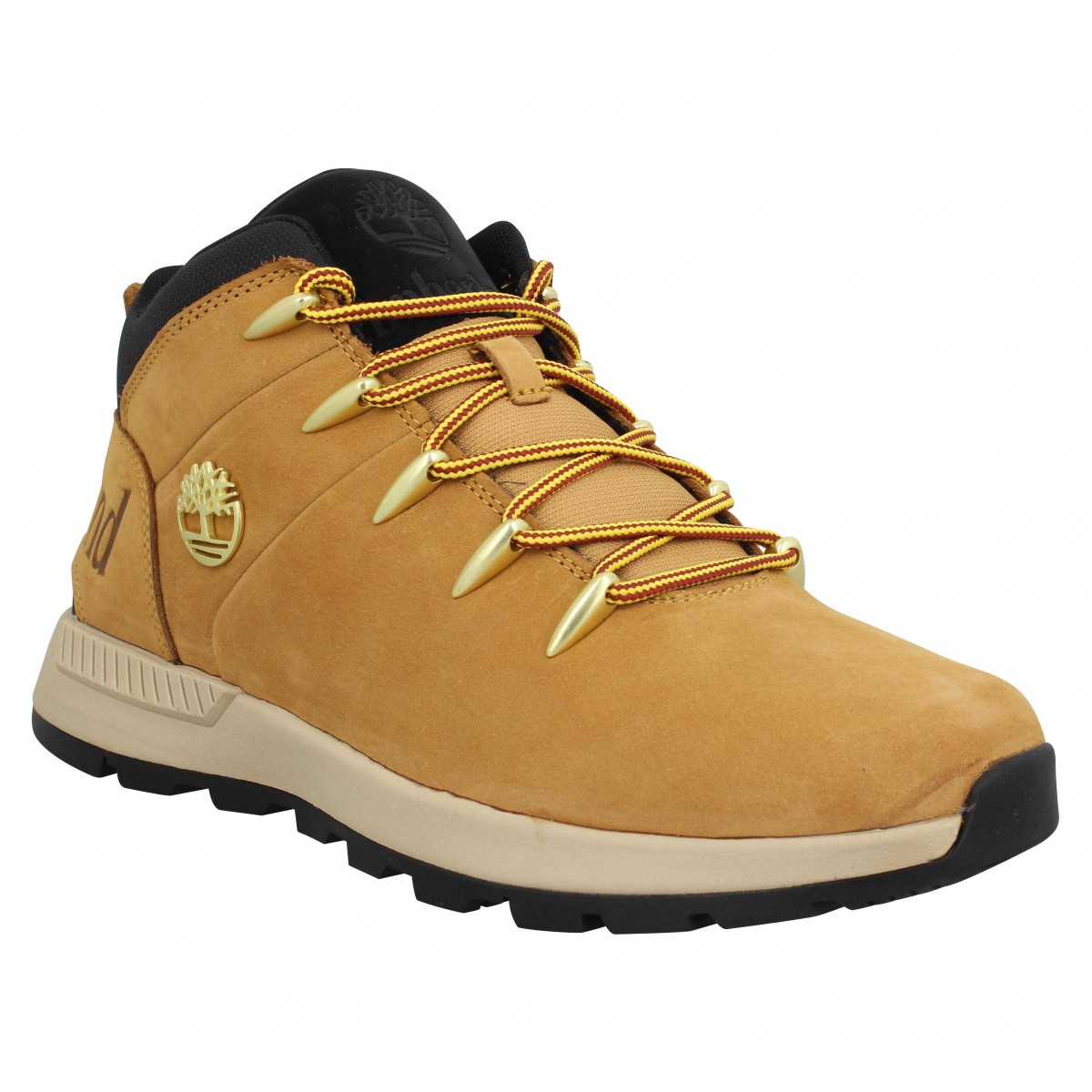 chaussures timberland homme 42