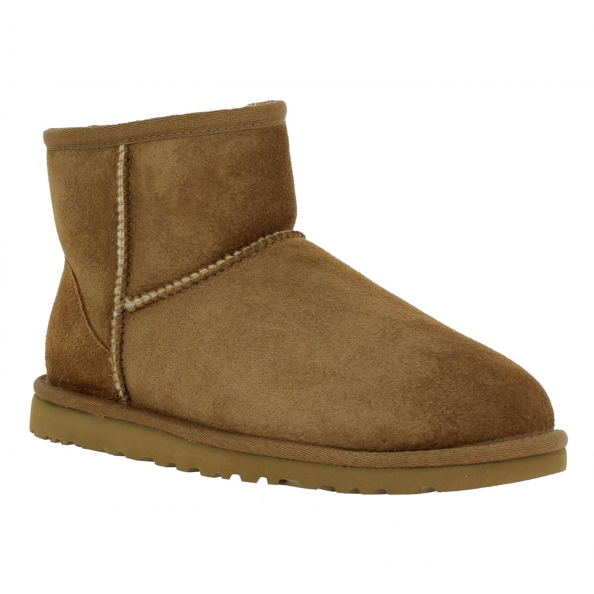bottine ugg homme
