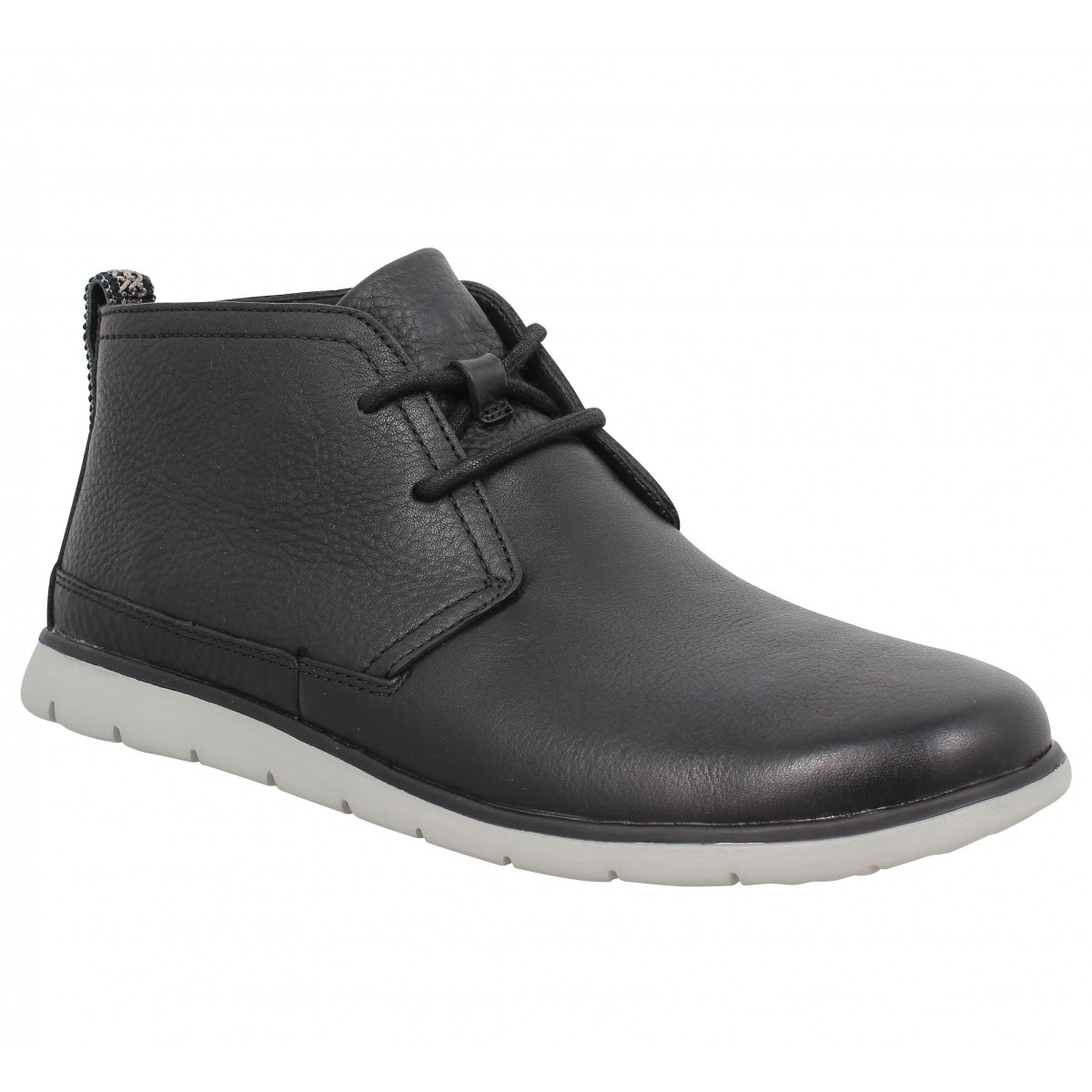 chaussure homme ugg