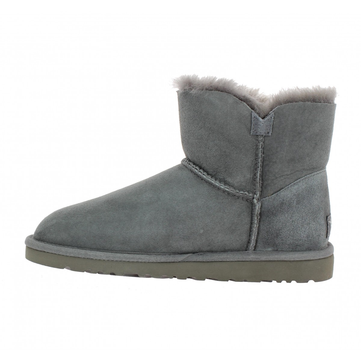 bailey button uggs sale uk