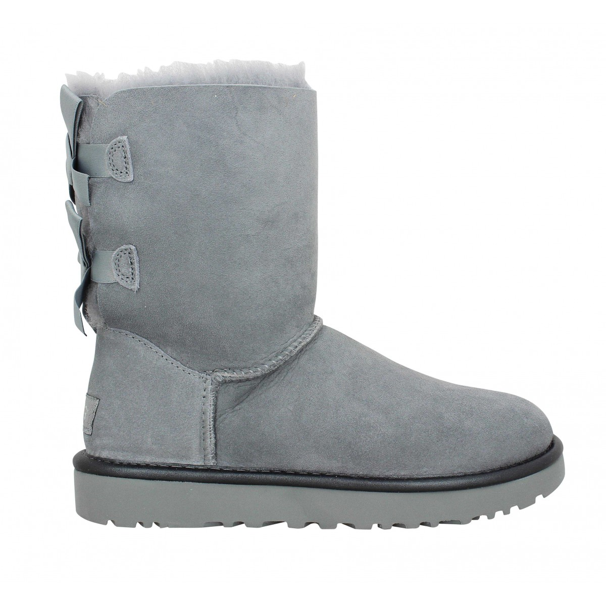9db73d7ddd1 Real Ugg Bottes Outlet Store - cheap watches mgc-gas.com