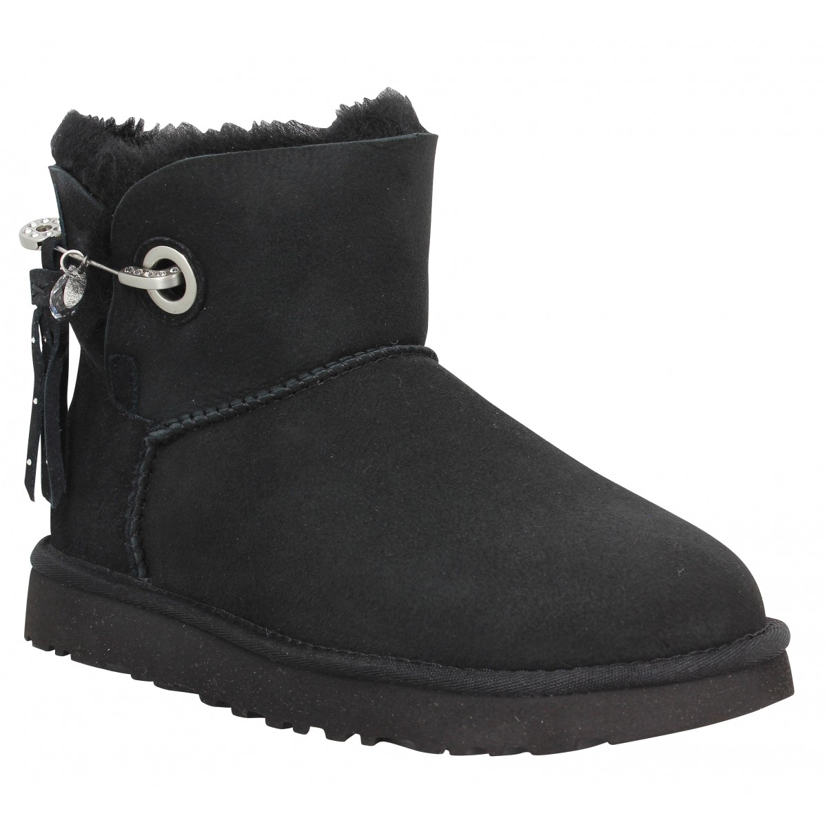 ugg taille 24