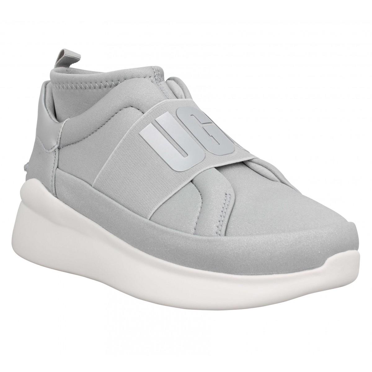 Ugg Australia Marque Ugg Neutra Sneaker...