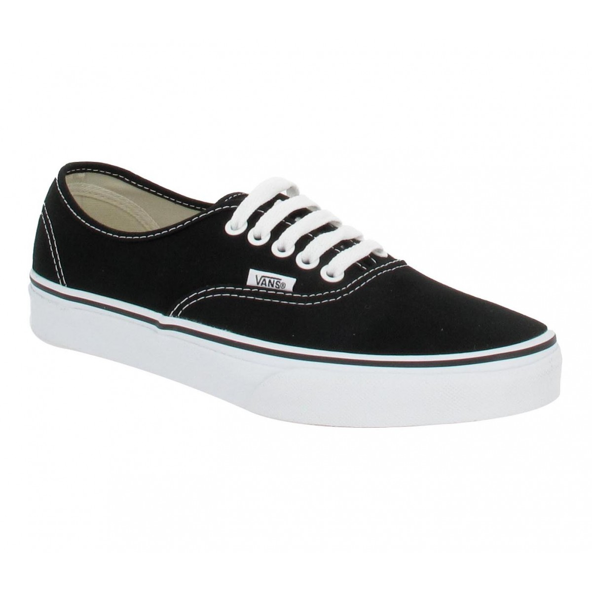 chaussure vans homme 43