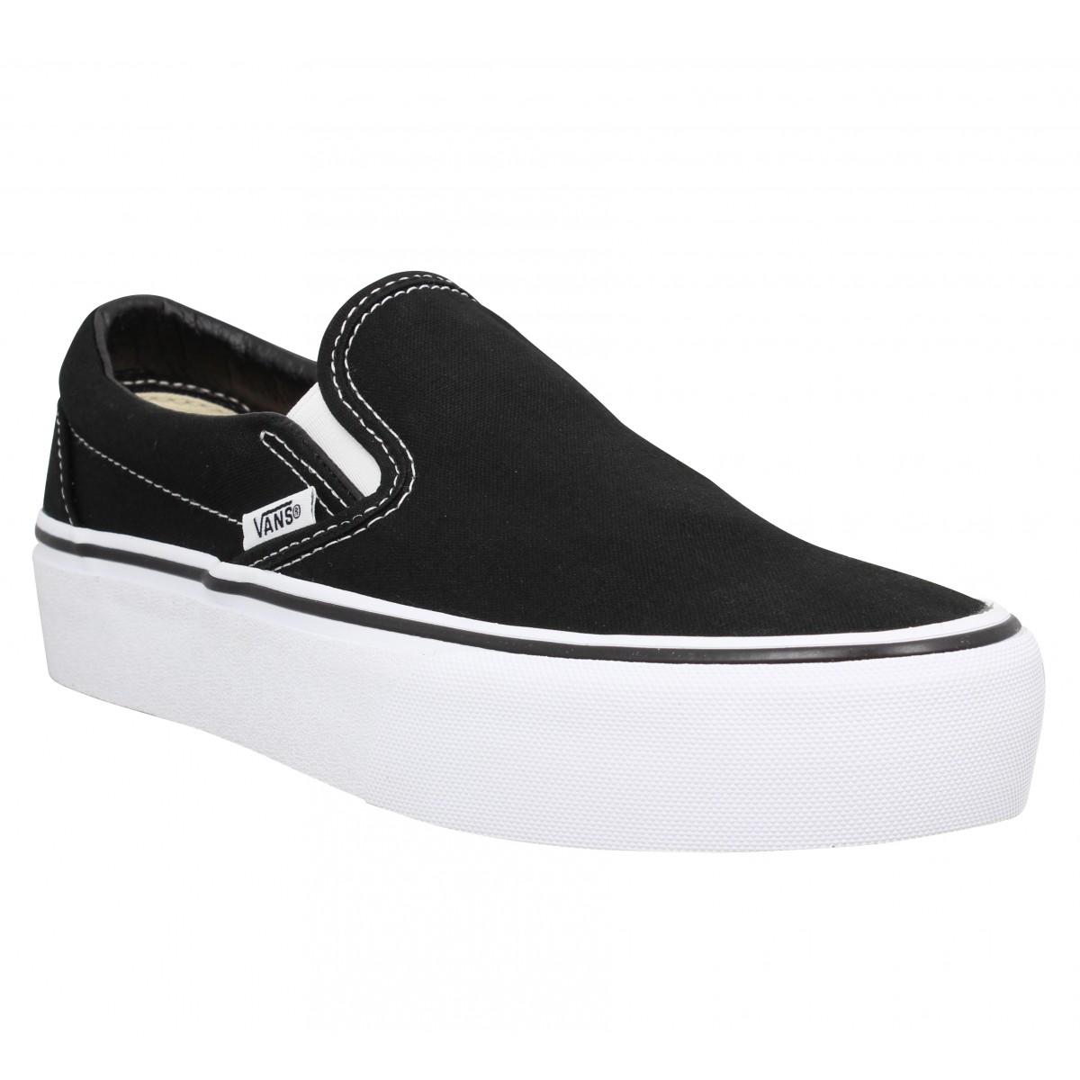 Vans Vans Vans Classic Slip On...